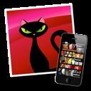 App.Cat