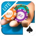 Governor of Poker 2: Premium Edition - Lite
