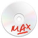 Max by sbooth
