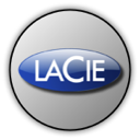 LaCie Backup