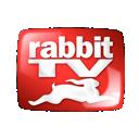 RabbitTV
