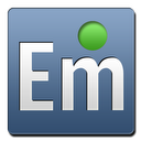 Excel Mixer Nano