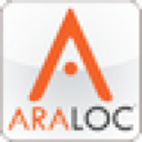 Araloc Viewer