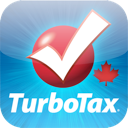 TurboTax Refund Calculator