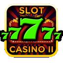 Ace Slots Machine Casino 2