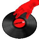 VirtualDJ Pro Full