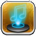 Audio Studio Pro