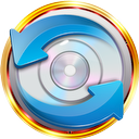 Video Converter Pro Lite