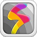 Color Splash Pro