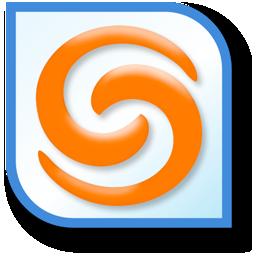 ShoreTel Communicator