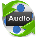Emicsoft Audio Converter for Mac