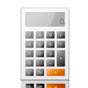 Almighty Calculator