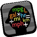 Smart Gas & Travel Calculator