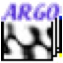 ARGO Appli Fluidsynth v9