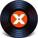 musiXmatch lyrics