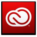 Creative Cloud Installer