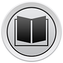 Designs for iBooks Author