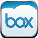 Box Sync Repair Utility