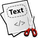Strip HTML Lite