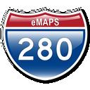 eMaps