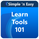 Learn Tools 101