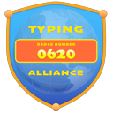 Typing Alliance