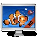 Desktop Aquarium