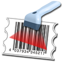 Mac Barcode Label