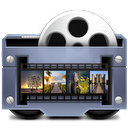 DVD Slideshow Maker Pro