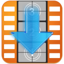 iStonsoft Video Downloader