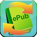 Coolmuster ePub Converter for Mac