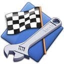SpeedTools Utilities