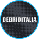 Debriditalia Download Manager