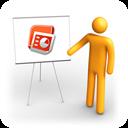 PowerPoint Keynote Remote