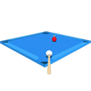 Pow Pool