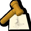 Pronto Patent