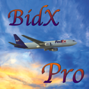 BidX Pro