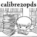 Calibre2Opds