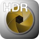HDR projects professional