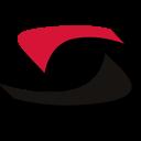 Sigma Data Center
