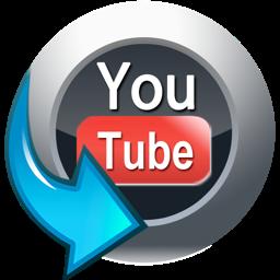 259831 - Aneesoft YouTube Converter ( Kampanya )
