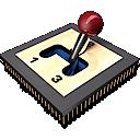 CPU Speed Menu