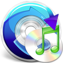 MacX Free DVD to iTunes Ripper for Mac