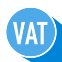 Simple VAT Calculator