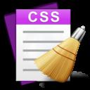 CSS Beautifier