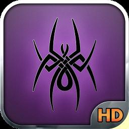 Classic Spider HD