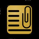 File Create Pro