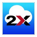 2X Client RDP (Remote Desktop)