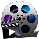 MacX QuickTime Video Converter Free Edition