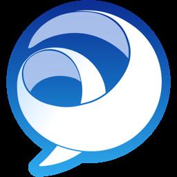 Jabber For Mac Download Qsoft Russoft